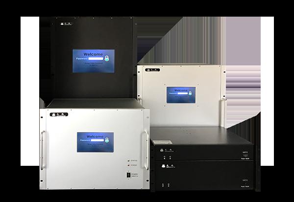 MM6000X-KVM音视频综合平台