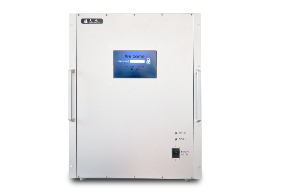 MM5000L-Plus LED二合一拼接处理器