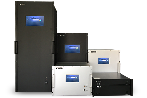 MM5000B彩虹融合处理器